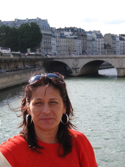 Soirée Rencontre à L Ane Qui Tousse Onvasortir Bordeaux