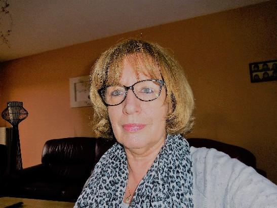 Rencontre Coquine à Reims Avec Une Femme Mariée Infidèle